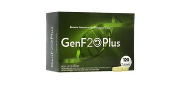 PLAY Video: GenF20 Plus Video Review by Anna Lepeley